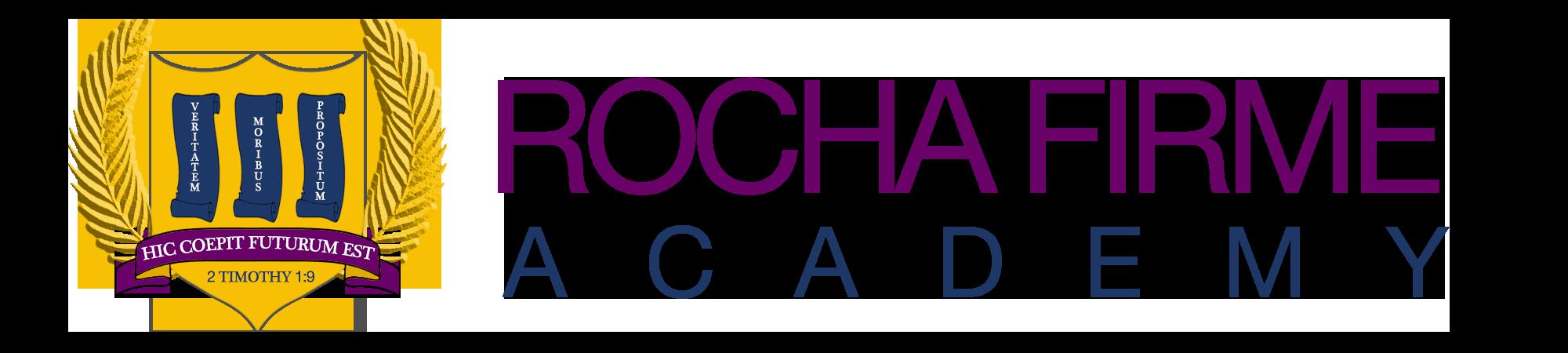 Rocha Firme Academy